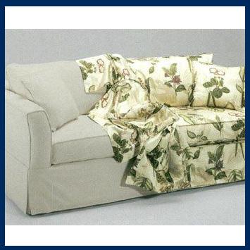 Custom Slipcovers Nyc Queens Ny Custom Reupholstering